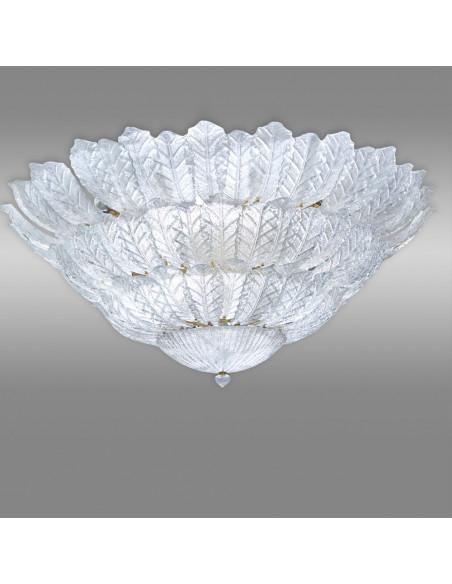 Tritone graniglia cristallo