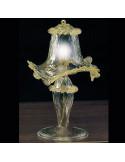 art. 1020 (table lamp)