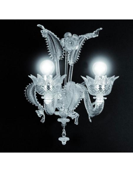 Muranese (wall light)