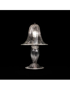 art. 1012 (lampe de table)