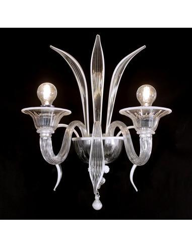 Bellini Wall Sconce