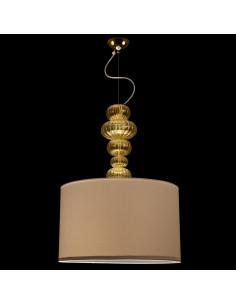 Boel lampshade