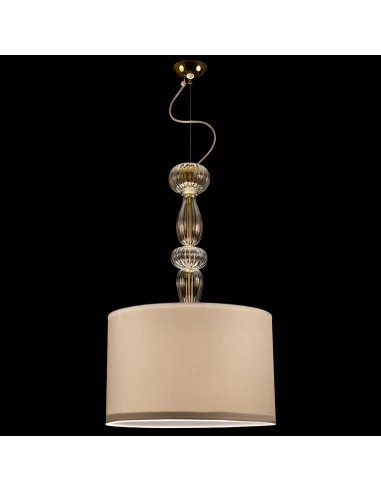 Bles lampshade
