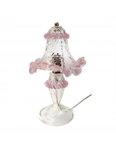 art. 1060 (table lamp)