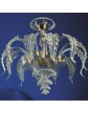 Elegant Plafoniera