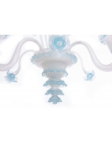 Ca' Venier crystal