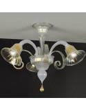 art. 1080 (ceiling light)