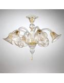 art. 1012 (ceiling light)