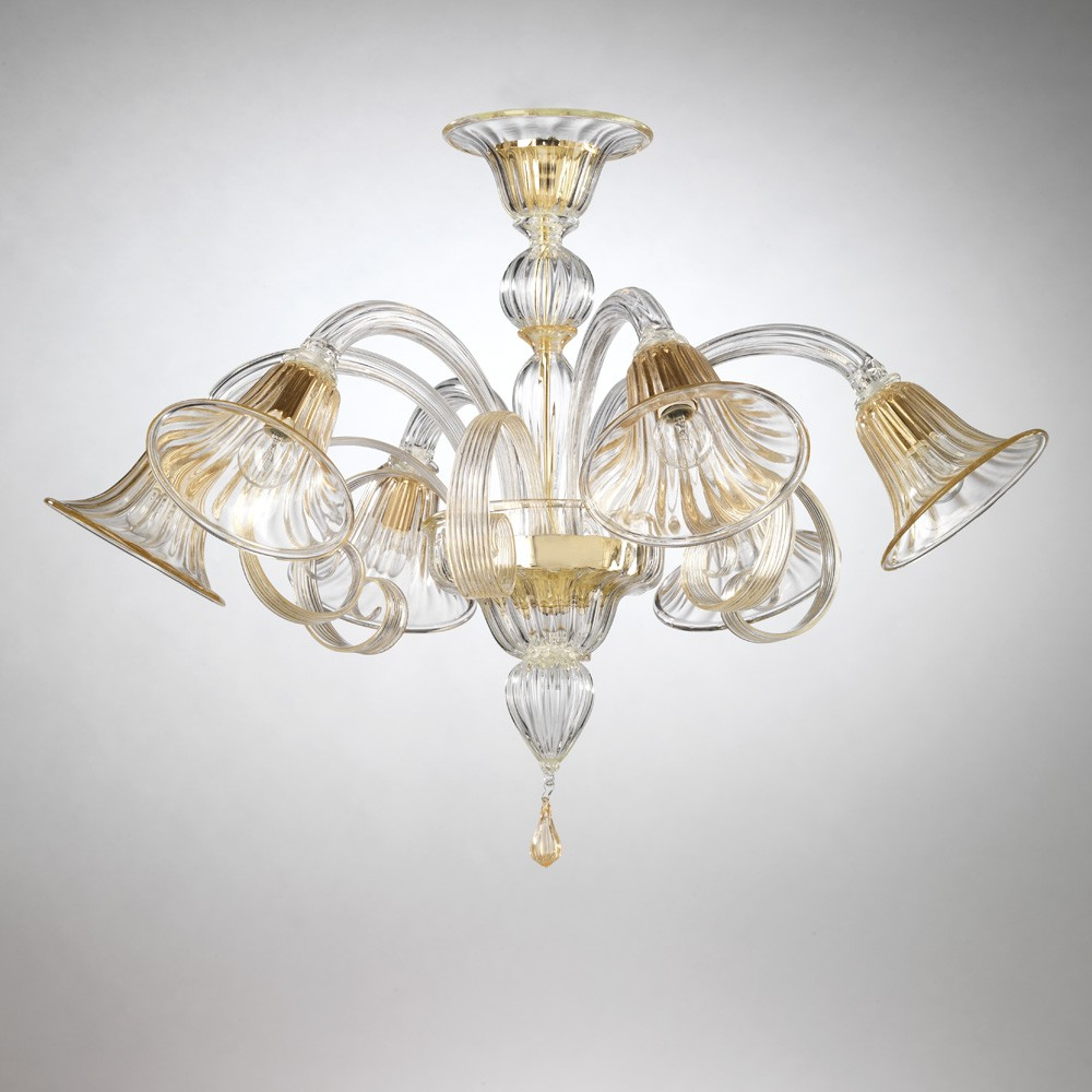 Ricambi Lampadari Murano Roma.Vendita Lampadari In Vetro Di Murano Online Cristalleria Murano